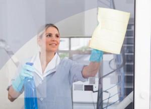 Servibasque - limpieza oficinas